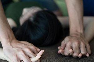 Kẻ giết người, hiếp dâm lĩnh 18 năm tù