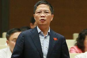 1,8 triệu tấn nhôm giả mác Việt: Người Trung Quốc đầu tư