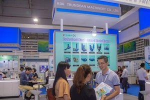 14 doanh nghiệp 'công nghệ xanh' của Đài Loan tới Việt Nam