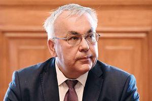 Nga từ chối hợp tác với Mỹ trong vấn đề dầu mỏ ở Syria