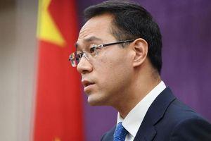 Mỹ - Trung Quốc nhất trí dỡ bỏ thuế theo từng giai đoạn