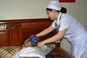 Trung tâm y tế huyện Sóc Sơn - điểm sáng mô hình bác sĩ gia đình tại Hà Nội