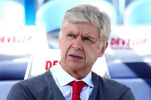 Bayern Munich chuẩn bị bổ nhiệm 'Giáo sư' làm HLV trưởng