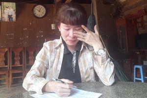 Tiếp 'Vụ hỗn chiến tại Phú Riềng, Bình Phước: Điều tra kiểu một chiều?': Dấu hiệu vi phạm nghiêm trọng khi tạm giam người dưới 18 tuổi