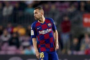 Barcelona nhận tin dữ về lực lượng, HLV Valverde bị đổ tội