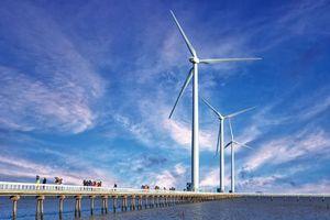 Nguy cơ thiếu điện cao trong năm 2020
