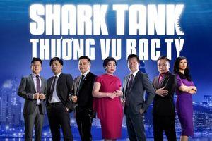 Kết thúc Shark Tank mùa 3: Shark nào rót tiền nhiều nhất?