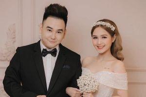 Hé lộ không gian đám hỏi của 'streamer giàu nhất Việt Nam' Xemesis và bạn gái kém 13 tuổi