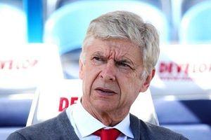 Arsene Wenger sẽ trở thành HLV trưởng của Bayern Munich?