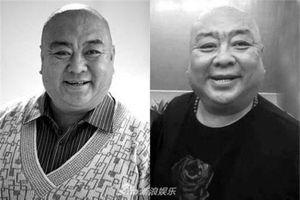 Nam diễn viên kỳ cựu của 'Tây Du Ký' đột ngột qua đời ở tuổi 58