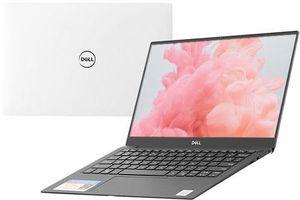 Bảng giá laptop Dell tháng 11/2019: Thêm 9 sản phẩm mới