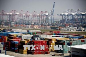 Chiến tranh thương mại và suy thoái kinh tế ngắn hạn không ảnh hưởng tới 'Thế kỷ châu Á'