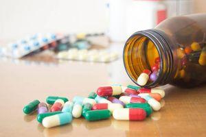 Bán buôn thuốc không đúng địa chỉ, Công ty CP Tada Pharma bị xử phạt 40 triệu đồng