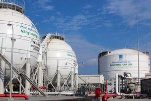 Dự án Điện LNG Bạc Liêu: Đại biểu truy vấn, Bộ trưởng nói không biết khi nào khởi công