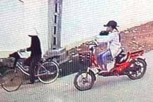 Tin mới nhất nghi án bà nội sát hại cháu gái ở Nghệ An: Nghi phạm không ăn năn hối lỗi