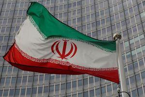 Liên tục giảm các cam kết: Iran sẽ rời thỏa thuận hạt nhân?