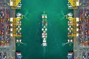 HSBC: Phát triển bền vững là yếu tố lưu tâm hàng đầu khi giao thương với Trung Quốc