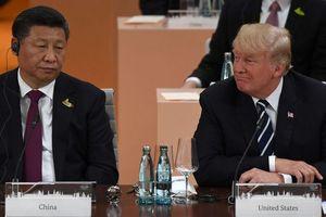 Thỏa thuận thương mại Mỹ - Trung có thể bị trì hoãn đến tháng 12 và không diễn ra ở Mỹ như ông Trump muốn