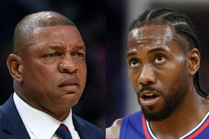 Los Angeles Clippers mất hơn 1 tỷ vì những tuyên bố không chính xác về sức khỏe của cầu thủ ngôi sao