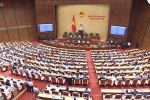 Bộ trưởng Nguyễn Mạnh Hùng 'bật mí' cho các bậc phụ huynh cách bảo vệ trẻ em trên môi trường mạng