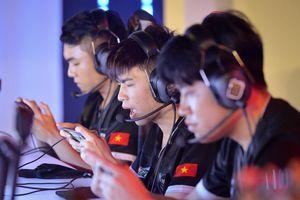 Để Quillen 'cân team', Việt Nam lại hòa đáng tiếc trước Đài Loan