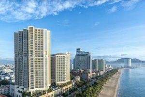 Du lịch phát triển, nhà đầu tư nước ngoài để mắt tới thị trường khách sạn Việt Nam