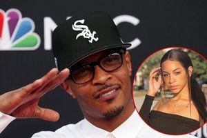 Rapper T.I. bị chỉ trích dữ dội vì đưa con gái 18 tuổi đi kiểm tra trinh tiết