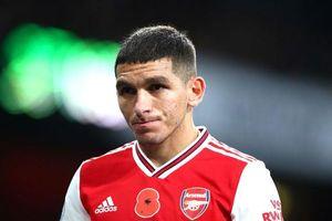 Ngôi sao thứ 3 lên kế hoạch 'đào tẩu' khỏi Arsenal