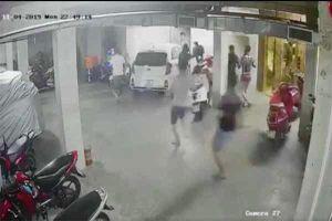 Thông tin chi tiết vụ nữ Việt kiều thuê giang hồ giết đại ca Quân 'xa lộ'