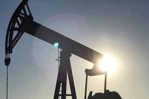 Diễn biến đối thoại Mỹ - Trung Quốc tích cực, giá dầu tăng mạnh