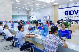 BIDV thông báo họp đại hội cổ đông bất thường sau khi bán vốn cho KEB Hana Bank