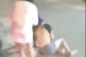 TP.HCM chỉ đạo khẩn yêu cầu xử nghiêm học sinh đánh nhau