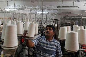 Moody's hạ triển vọng tín nhiệm của Ấn Độ xuống mức tiêu cực