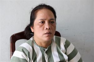 Tây Ninh bắt 3 đối tượng lừa đảo lô đề hàng trăm triệu đồng