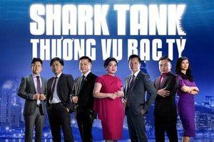 Kết thúc mùa 3 Shark Tank Vietnam, 'cá mập' nào mạnh tay nhất?