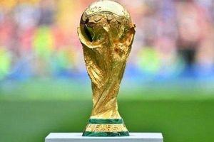 Bóng đá Đông Nam Á hợp sức chạy đua giành quyền đăng cai World Cup 2034
