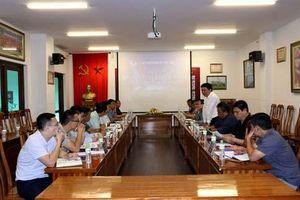 VFF khuyến cáo NHM đến sân xem ĐT Việt Nam sớm
