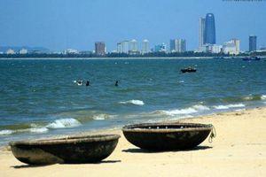 Khám phá vẻ đẹp tiềm ẩn của vịnh Đà Nẵng
