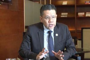 Chủ tịch AFF: 'Việt Nam là tấm gương cho cả Đông Nam Á học tập'