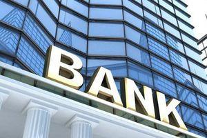 Lĩnh vực ngân hàng có nguy cơ 'rửa tiền' rất cao