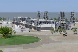 Dự án điện LNG Bạc Liêu: Lận đận và truân chuyên