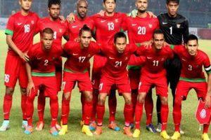Sa thải HLV McMenemy, Liên đoàn bóng đá Indonesia phải đền bù hơn 6 tỷ đồng