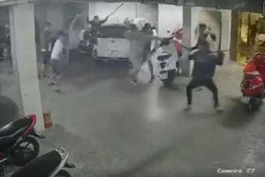 TP. Hồ Chí Minh: Công an lên kế hoạch giám sát đám tang trùm giang hồ Quân 'xa lộ'