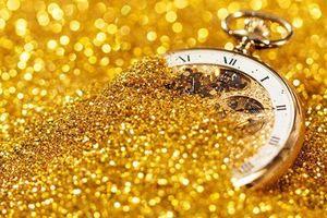 Giá vàng hôm nay 8/11: Phục hồi nhẹ, tăng cao nhất 90.000 đồng/lượng