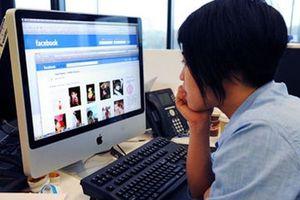 Có quản lý được mạng xã hội như quản lý báo chí hay không?