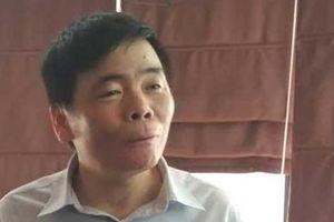 Gần 60 luật sư đăng ký bào chữa cho vợ chồng bị cáo Trần Vũ Hải