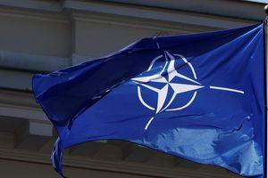 Cho rằng NATO đang bị 'tê liệt', Pháp bị các đồng minh 'phản pháo'
