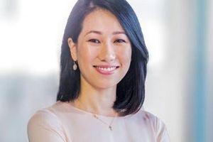 Doanh nhân Nguyễn Cát Thảo, Tổng giám đốc Global Ready: Đứng vững hơn khi có nguồn cội