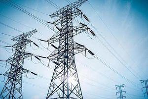 Thủ tướng: Không đảm bảo cấp điện, sẽ có người mất chức