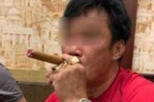Mâu thuẫn mua bán nhà, cô gái Việt Kiều gọi giang hồ chém Quân 'xa lộ' thiệt mạng